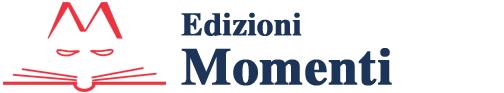 Logo Edizioni Momenti