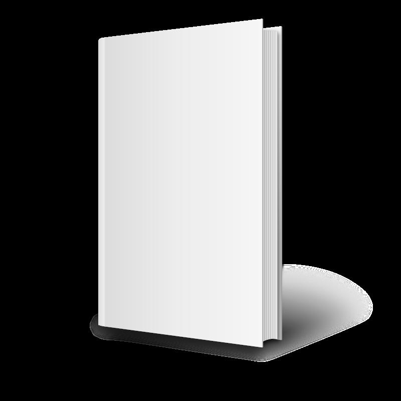libro rilegato in brossura cucita con copertina cartonata