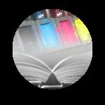 stampa e rilegatura libro